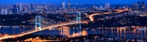 استانبول-۱