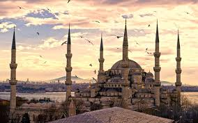 استانبول-۲