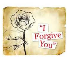 بخشش-۱